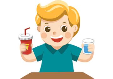 Kindergeburstag_drink