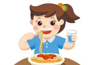 Kindergeburstag_eat