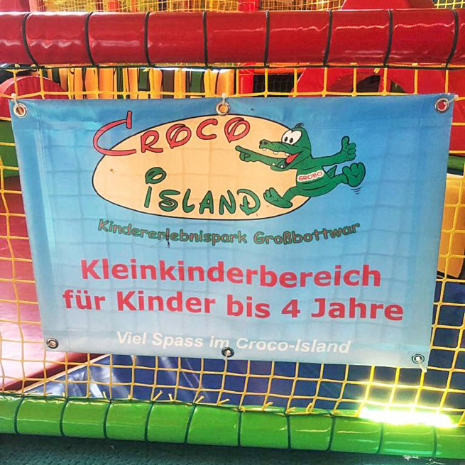Croco_Island_Hinweise_2